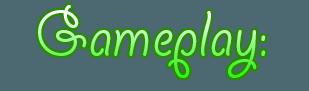 Lumina Gameplay_imagesia-com_7634-4c38a8f