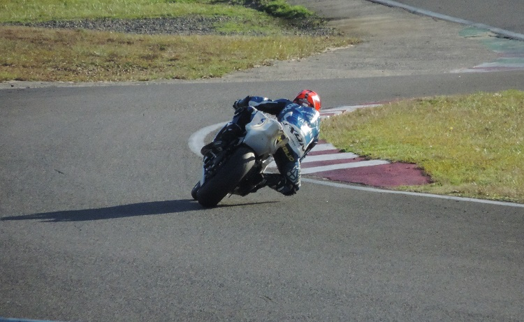 Team GMT94 a Pau/Arnos Dscn1740-53d6390