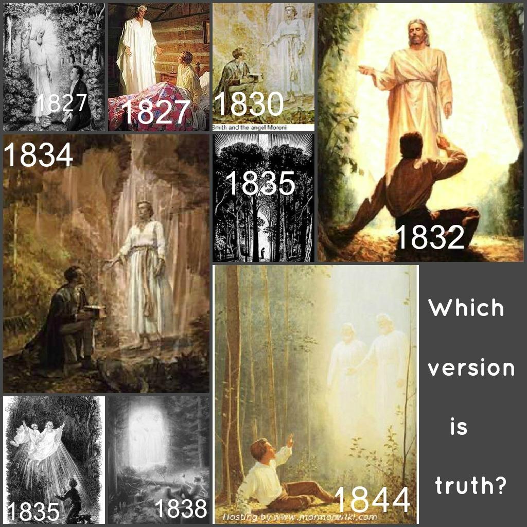 Origines du livre de Mormon Image-4e29077