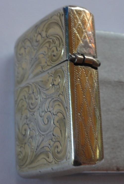[Datation] Les Zippo Sterling Silver Dsc05614-523be9d