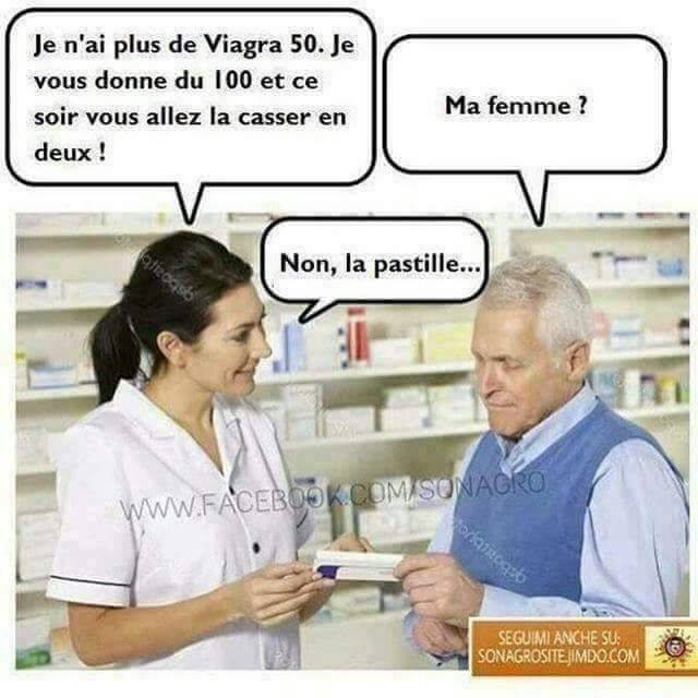 Ah ces vieux... - Page 4 Viagra-54a5afd