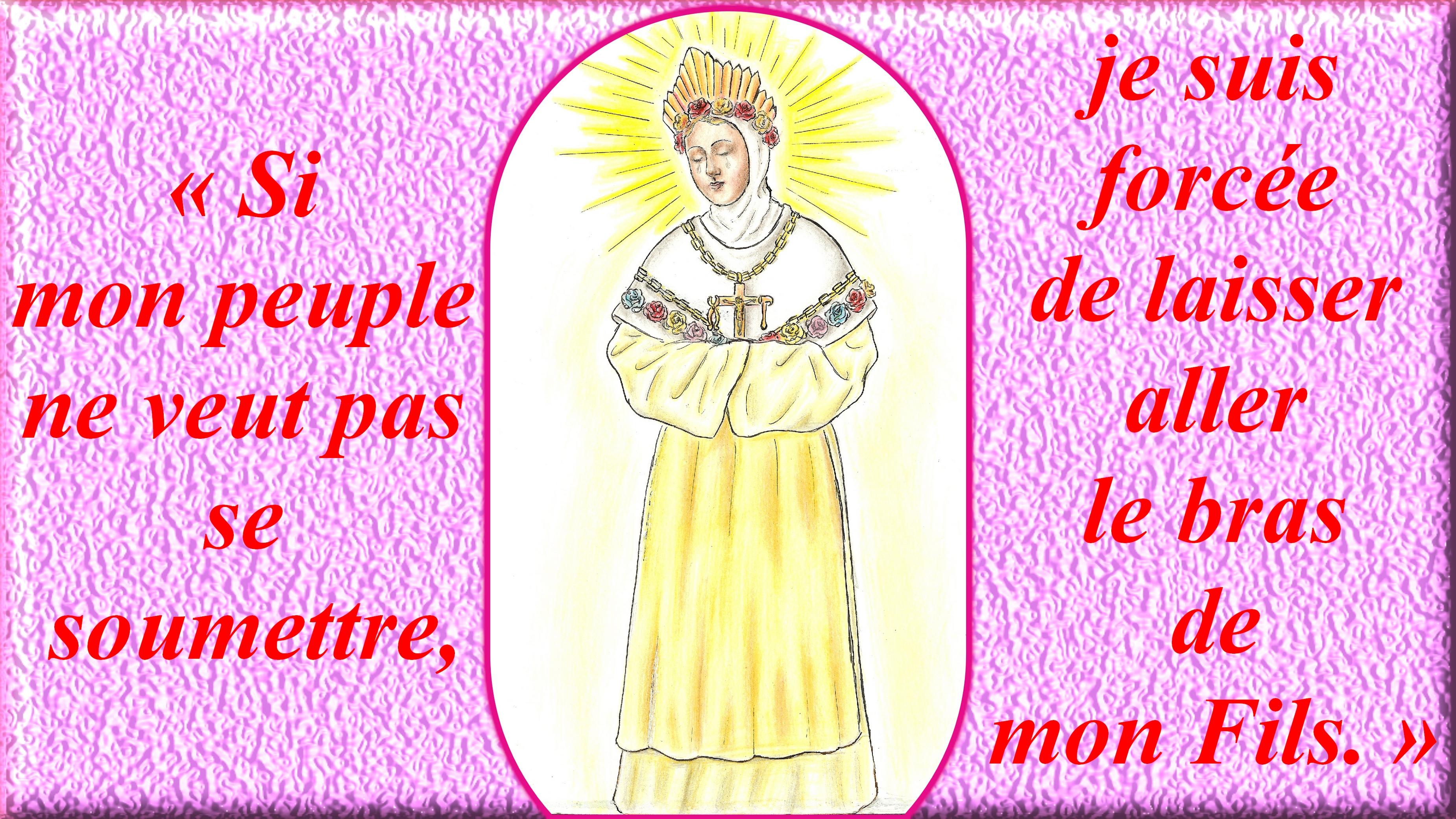 CANTIQUE de l'APPARITION de LA SALETTE Notre-dame-de-la-salette-55cfd81