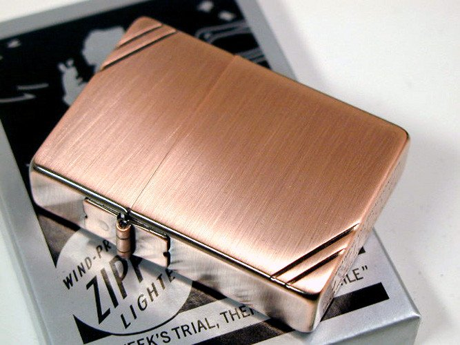 Datation - [Datation] Les Zippo Solid Copper 1935_35a-3-02_1024x1024-52447c0