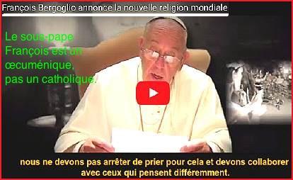 B16 et JP2 excommuniés ! Pape-francois-faux-4ef2bde