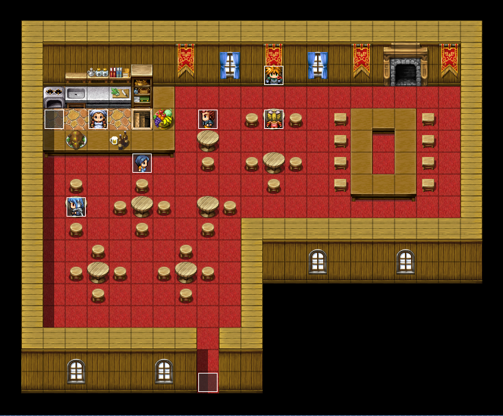 Knight of Halruaa Map-taverne-4f713fe