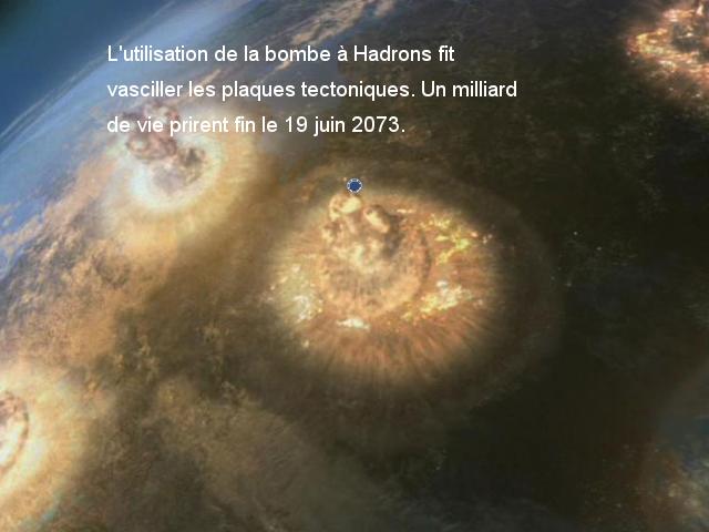 Sentinelles la quête du temps : Recommencer (Reboot) Histoire4-47306db