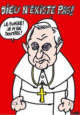 Des blagues sur les religions Benoitxvi_fumier-4cc5317