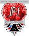 JP-1 Jp110mini-46f8a5a