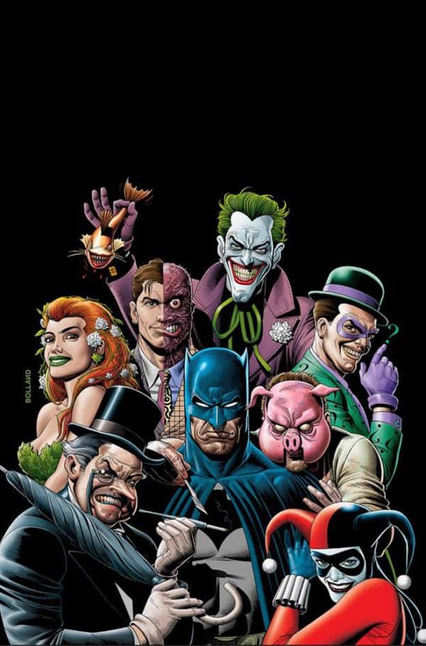 Gotham City Rebirth - Page 4 Dc-1000-variantes-10-563815c