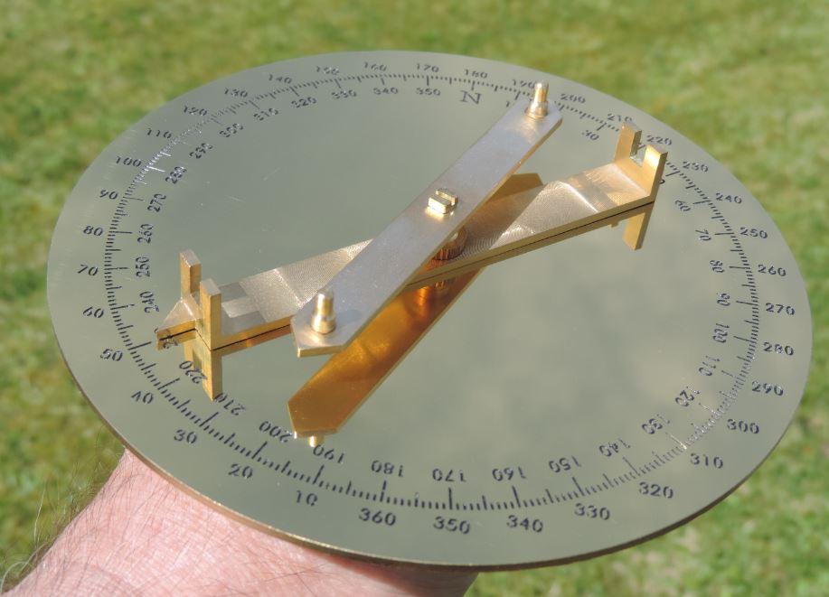 [navigation] Le compas des SAS Britanniques ou plus moderne ? Compas2-4bd7b5f