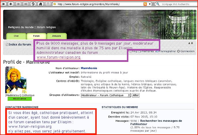 Marmhonie : présentation humble Forum-racaille-2-4d5d64f