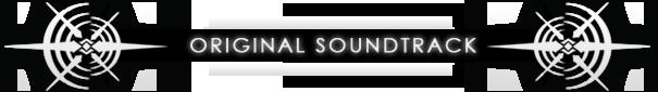 A Lost Dreamer  - ! Démo alpha disponible ! Section_original_soundtracks-51c72e6