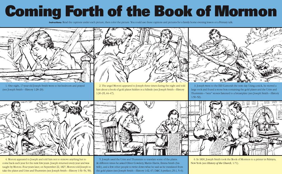 Origines du livre de Mormon Image-4e2919d