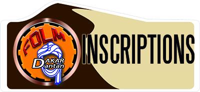 FOLM DAKAR DANTAN 2 Logo-inscriptions-400-5562d4e