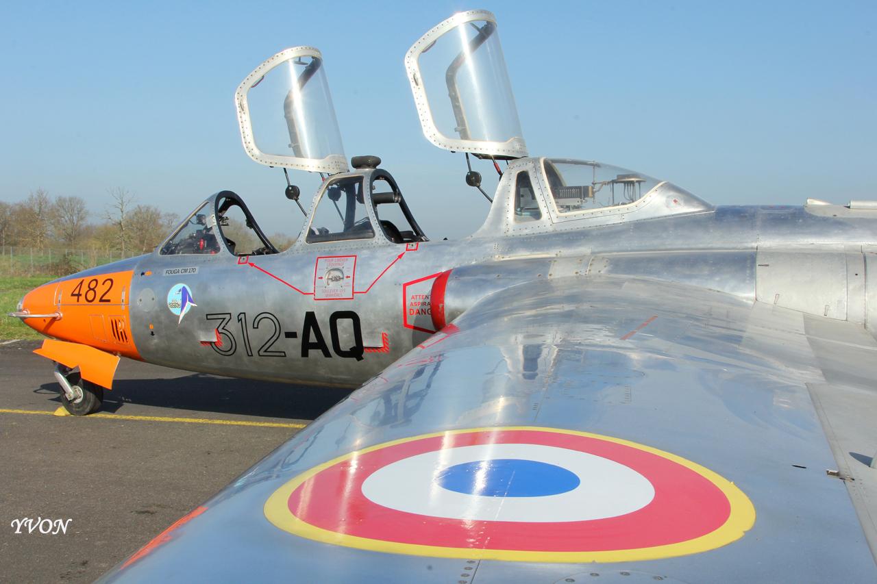 Coupe GIFAS 2017 - Fouga N° 482 du musée aéronautique de Bretagne Sz6-copy-52476e2
