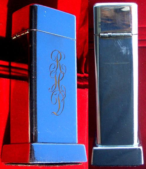 Datation - [Datation] Les Zippo Table Lighter Barcroft-v1-de-1939-5269f6b