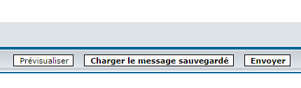 Sauvegarde des messages en cours Exemple1-477058a