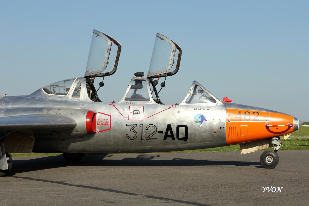 Coupe GIFAS 2017 - Fouga N° 482 du musée aéronautique de Bretagne Sz10-copy-52476e6