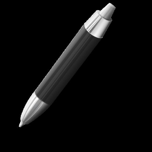 [2018][EA][LYON] CL - Le Retour de Fendi V - 20-21 oct - Page 11 Stylo_pen_write_19386-5539177