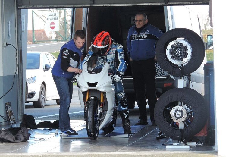 Team GMT94 a Pau/Arnos Dscn1724-53d6388