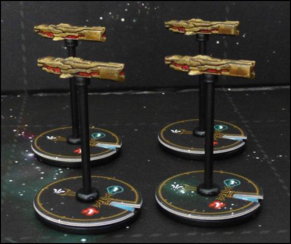 Fleet Commander Fc_fregates_hegemonie_01-4d4c0c9