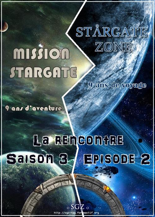 [024] Stargate Zone Affiche_ms-4990895