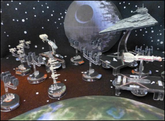 Rude concurrence pour firestorm armada en France. Swa_endor-4aa84ab