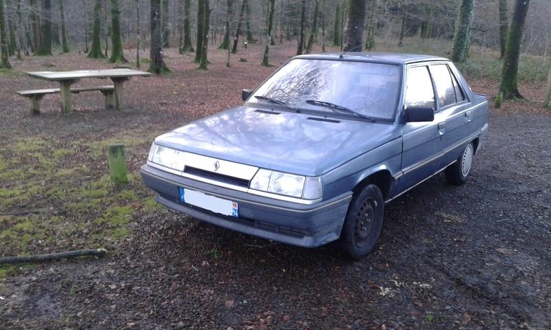 Renault 9 TL de 1987 - Page 9 3-55835e1
