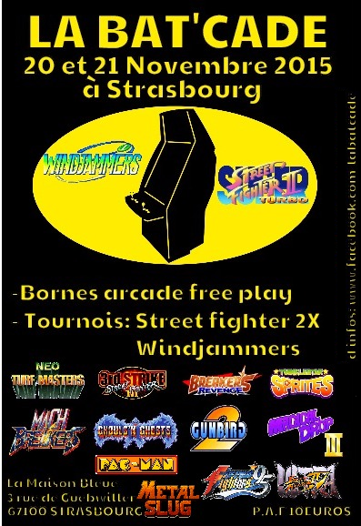 Bat'cade 3rd strike 20, 21 Nov 2015 Strasbourg Flyer-bat-ok-4c94bbf