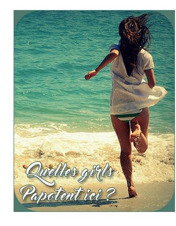 Féminin Pluriel, forum réservé aux girls :-) Qeel-4ee2b88