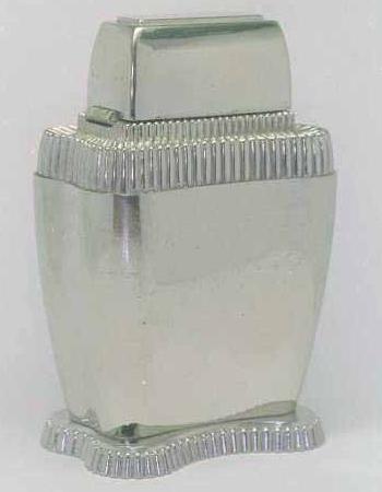 Datation - [Datation] Les Zippo Table Lighter 1950-1954-lady-bradford-v1-526894b