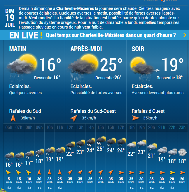 Balade Ardennes - Page 2 2015-07-18_22h13_03-4c0fb53