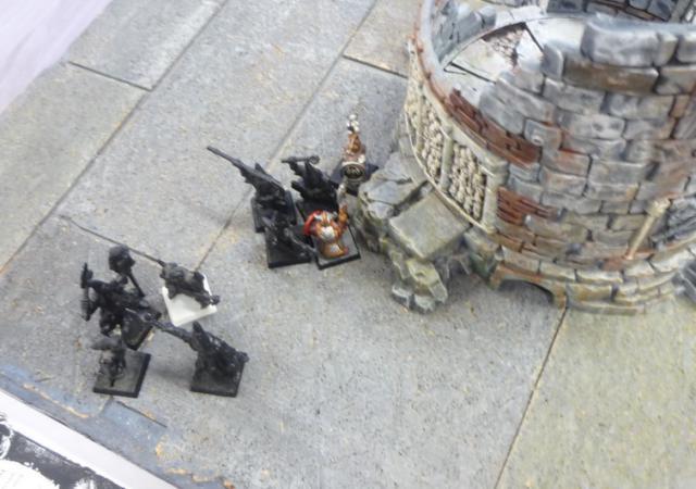[Mordheim] Des ogres-loups dans Mordheim P1050713-4f70dfa