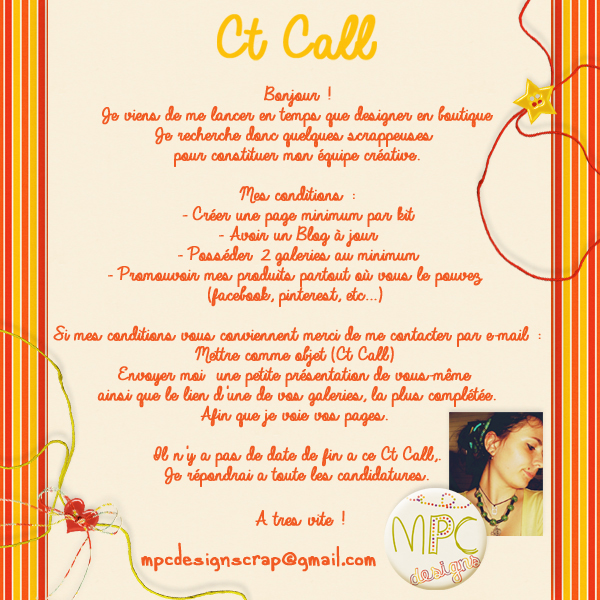 CT Call MPC Designs (anciennement MeProutCreation) Ct-call--48636fe