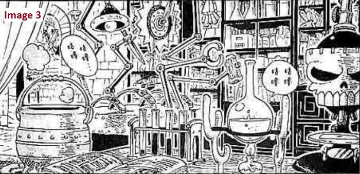 Enquète One Piece, saurez vous reconnaitre l'image ? Image-3-504f290