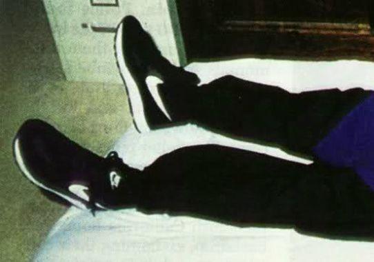 Heaven's Gate Suicide collectif 1997 Nike-decade-heavens-gate-5594e41