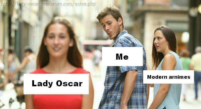 Mes memes Lady Oscar et autres images humoristiques - Page 3 Sans-titre-2-54587ef