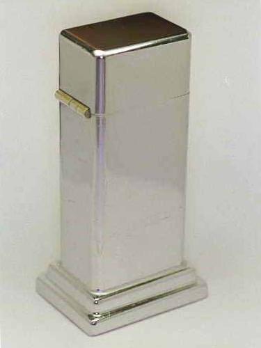 Datation - [Datation] Les Zippo Table Lighter 1947-1949-2e-barcroft-v1-5268805