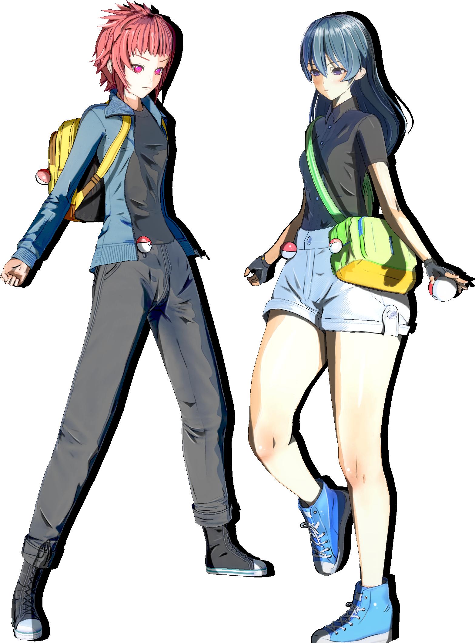 Pokémon Jaspe, nouvelle démo disponible ! H-ros-566cb11