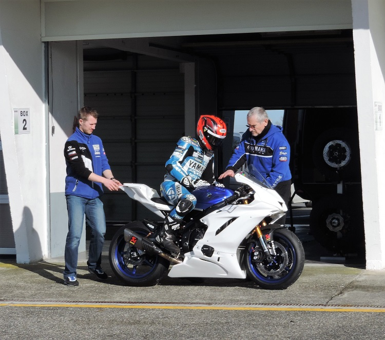Team GMT94 a Pau/Arnos Dscn1727-53d6398