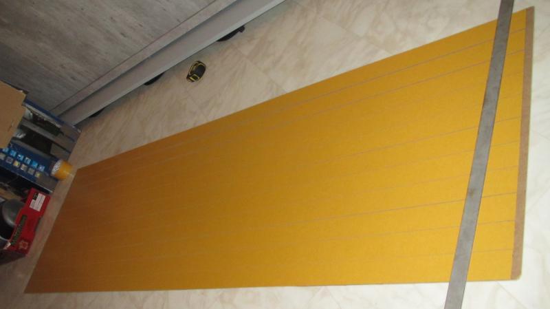 Création nouvel Aquarium amazonien 830 litres  - Page 5 Img_4396-4b52443