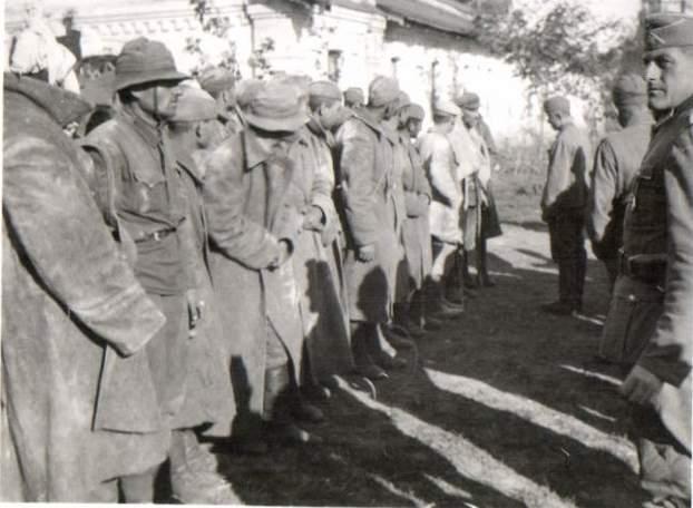 """Chapeau pour région chaude """"Panama"""" modéle 1938 4940982-548b847"""