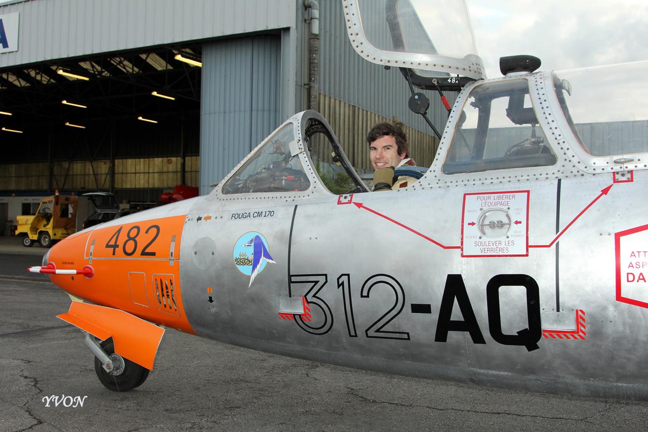 Coupe GIFAS 2017 - Fouga N° 482 du musée aéronautique de Bretagne Sz19-copy-524772b
