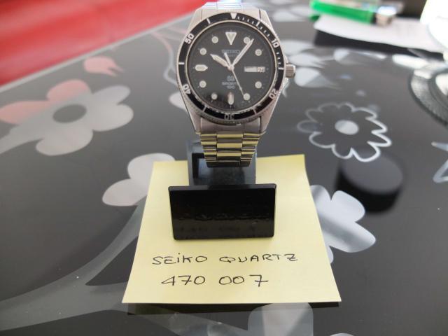 Enicar - Je recherche un horloger-réparateur ? [tome 1] - Page 41 Dscf6783-52eadc8
