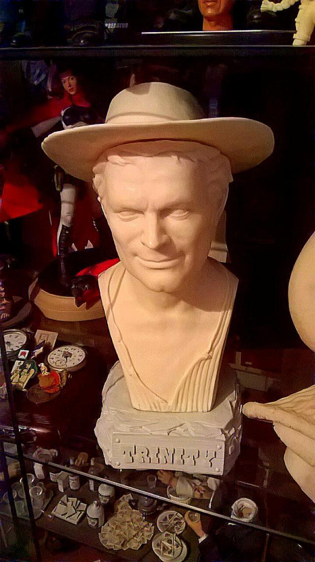 terence hill en buste 1/2 Img_20150930_112720-4ceabb6