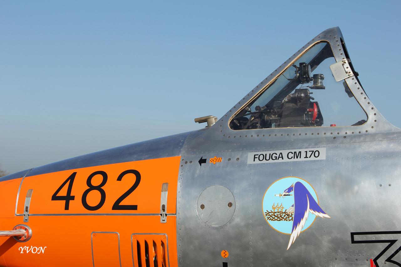 Coupe GIFAS 2017 - Fouga N° 482 du musée aéronautique de Bretagne Sz5-copy-52476de