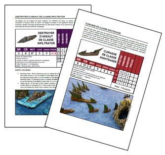 Les Guides Nautiques de la Tribune de la Baie des Crocs Tus_gn-519fcae