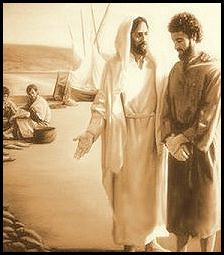 Les exercices spirituels de St Ignace Jesus-resurect-pierre-4d13954