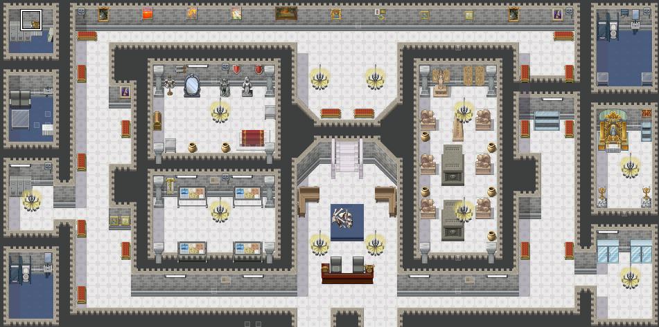 RPG MAKER XP Sentinelles la quête du temps Altes4-4e4ae5e