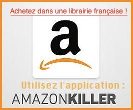 Problème d'affichage de la page d'accueil - Page 2 Amazon-killer-5040f7f